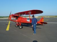 30/04/2011 : STAMPE